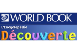 L'Encyclopedie Decouverte