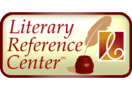 Literary Reference Center