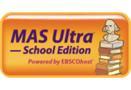 MAS Ultra School Edition