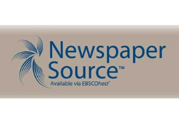 Newpaper Source