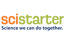 scistarter: science we can do together